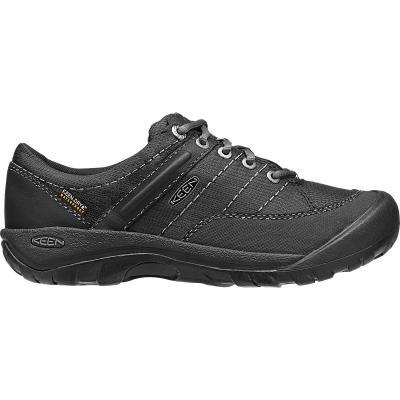 Midsole Leather Shoe Repair