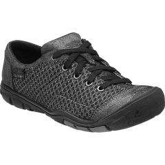 KEEN Women's Mercer Lace II CNX