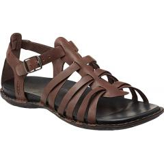 Women's Alman Gladiator