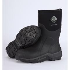 Men's Arctic Sport Mid Boot