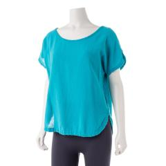 Women's Greece Top