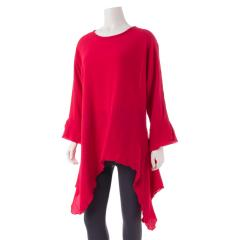 Women's Irene Tunic