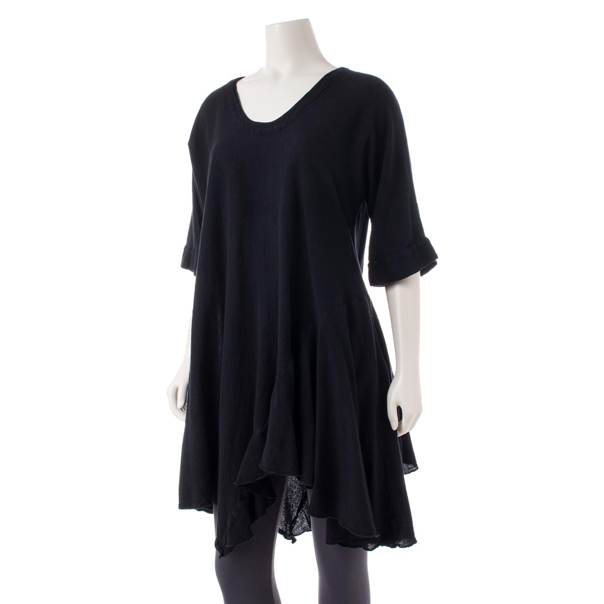 OH my GAUZE Women's St. Pete Tunic