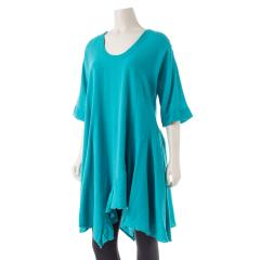 Women's St. Pete Tunic