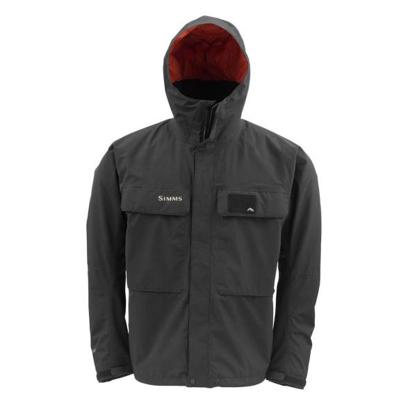 Simms Men's Bulkley Jacket