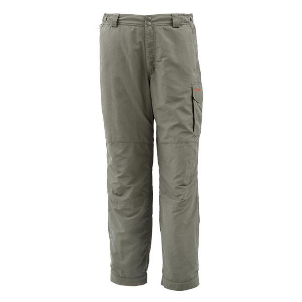 Simms Men's Cold Weather Pant