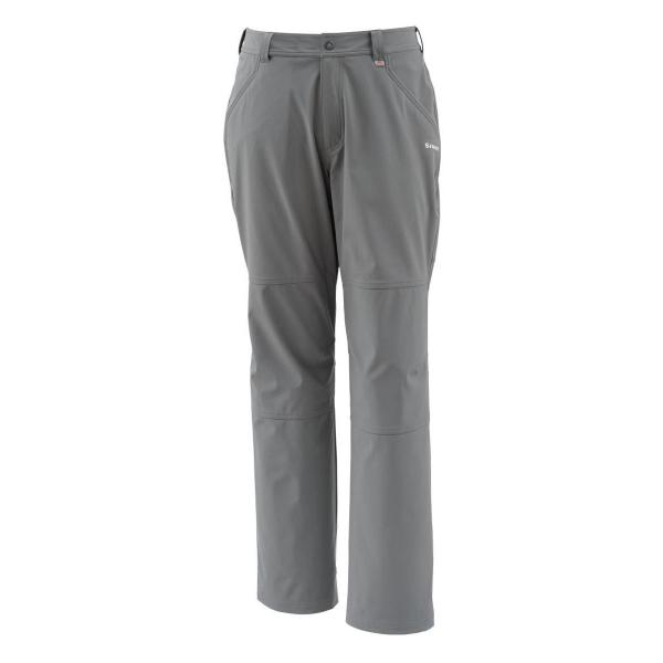Simms Men's Cascade Softshell Pant