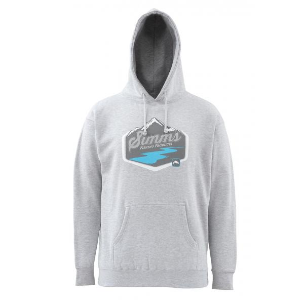 Simms Men's Runoff Hoody