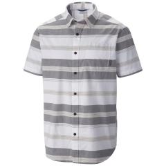 Men's Thompson Hill II Yarn Dye Shirt