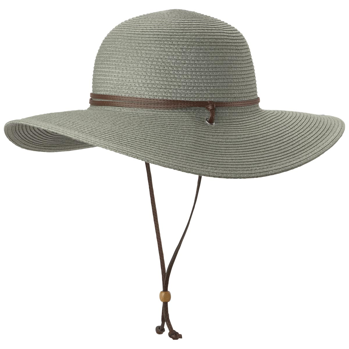 Columbia Global Adventure Packable Hat