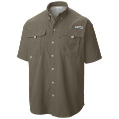 Columbia Men's Bahama II Short Sleeve