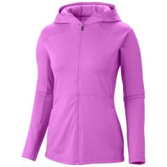 Women's Trail Crush Sporty Hoodie Extended Sizes