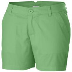 Women's Kenzie Cove Short