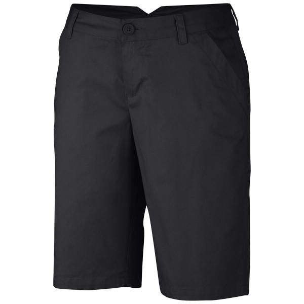 Columbia Women's Kenzie Cove Bermuda Short