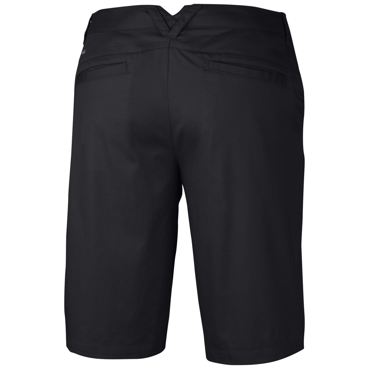 Columbia Women's Kenzie Cove Bermuda Short Extended Sizes