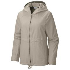 Women's Arch Cape III Jacket