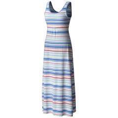 Columbia Women's Reel Beauty II Maxi Dress