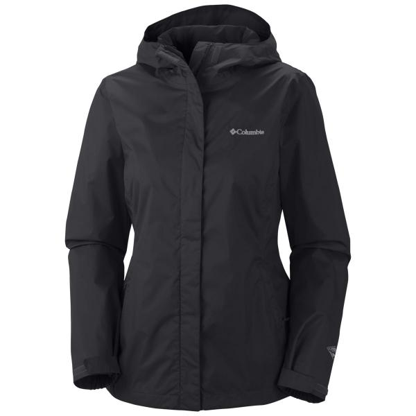 Columbia Women's Arcadia II Jacket Extended Sizes