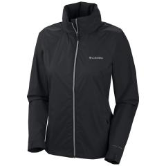 Columbia Women's Switchback II Jacket - Extended Sizes
