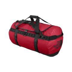 Large Base Camp Duffel