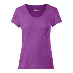 Women's Short Sleeve Skycrest Tee