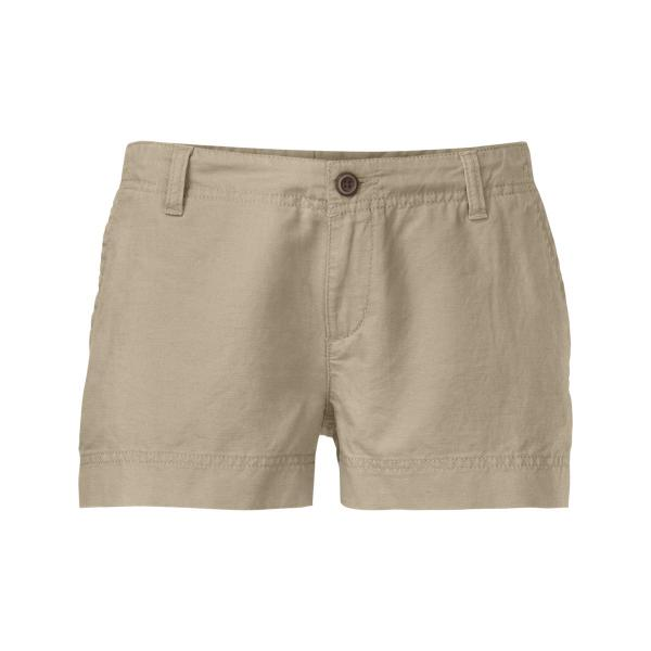 The North Face Women's Maywood Short