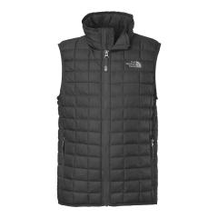 Boys' Thermoball Vest