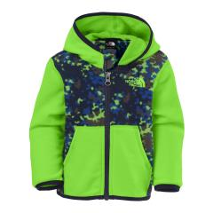 Infants' Glacier Full Zip Hoodie