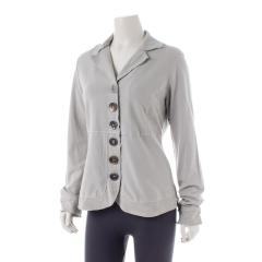 Women's Creative Blazer