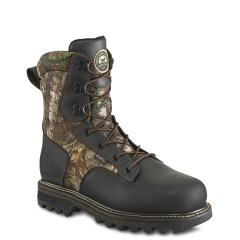 Men's Gunflint II Boot