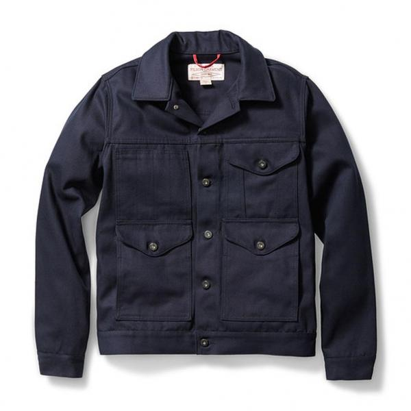 Filson Men's Short Cruiser