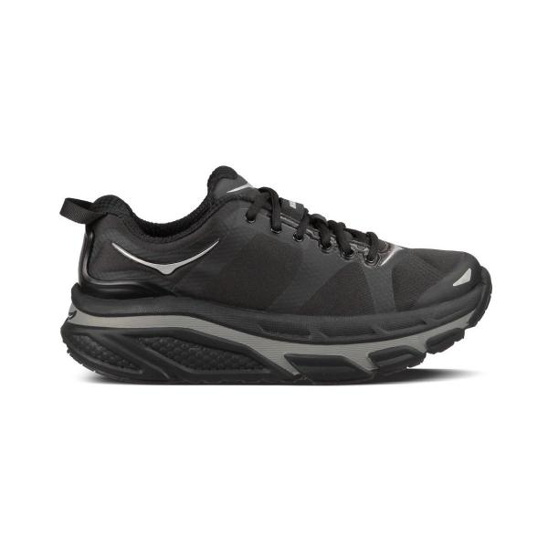 Hoka One One Women's Valor