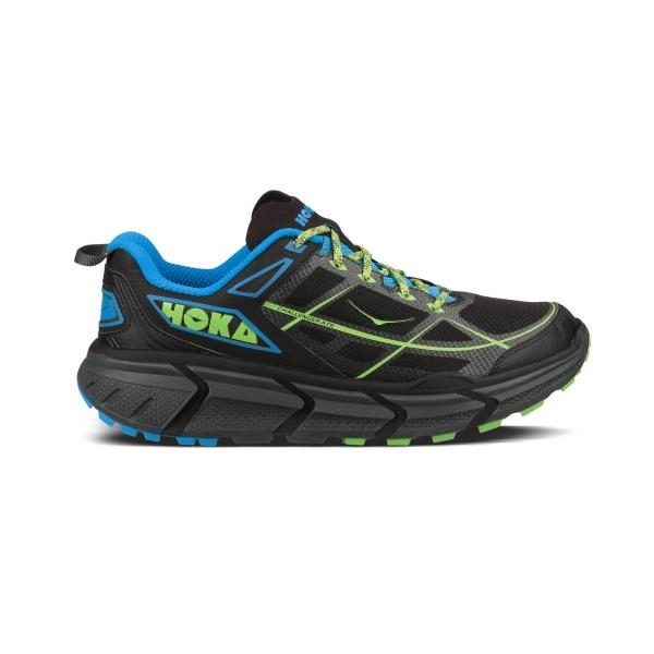 Hoka One One Men's Challenger ATR