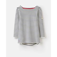 Joules Women's Harbour Top