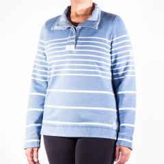 Joules Women's Cowdray Saltwash Sweatshirt