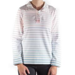 Women's Cowdray Sweatshirt