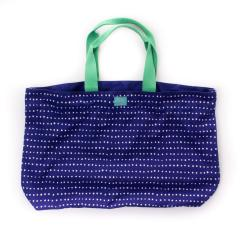 Women's Marseille Bag
