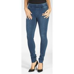 Women's Sienna Pull On Legging