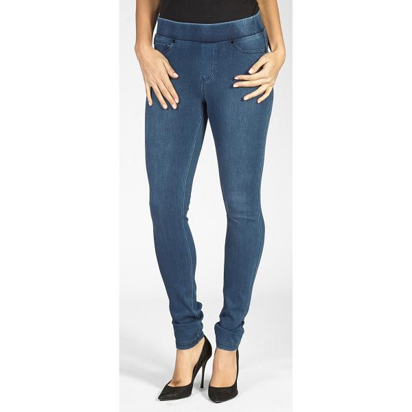 Liverpool Jeans Company Women's Sienna Pull On Legging
