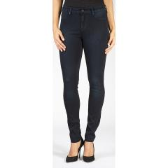 Women's Madonna Legging