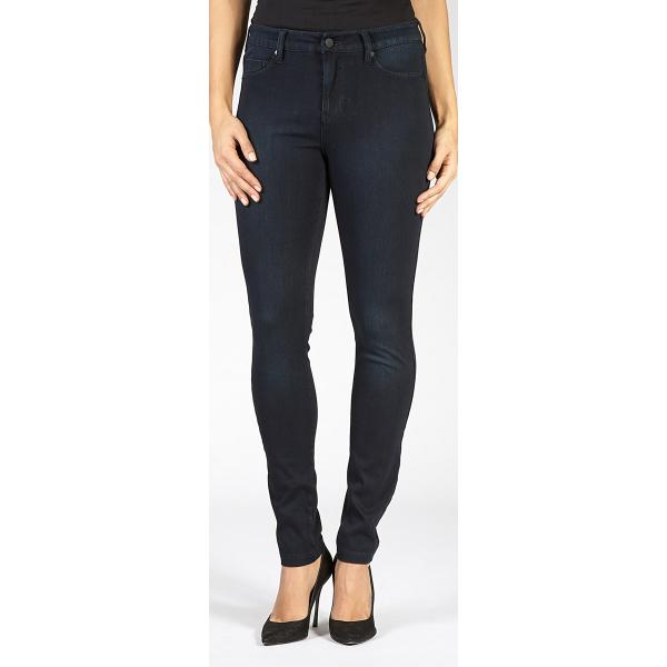 Liverpool Jeans Company Women's Madonna Legging