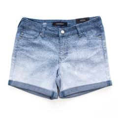 Women's Linda Short
