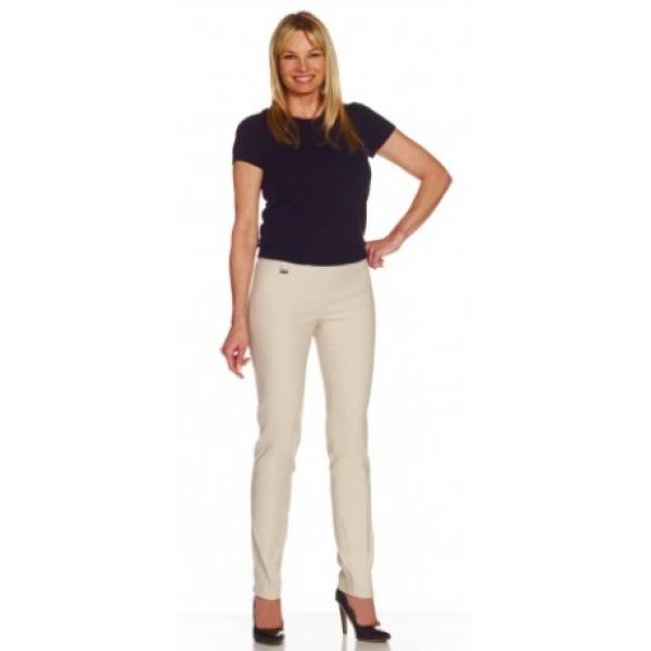 Lisette Women's Slim Pant - Discontinued Pricing
