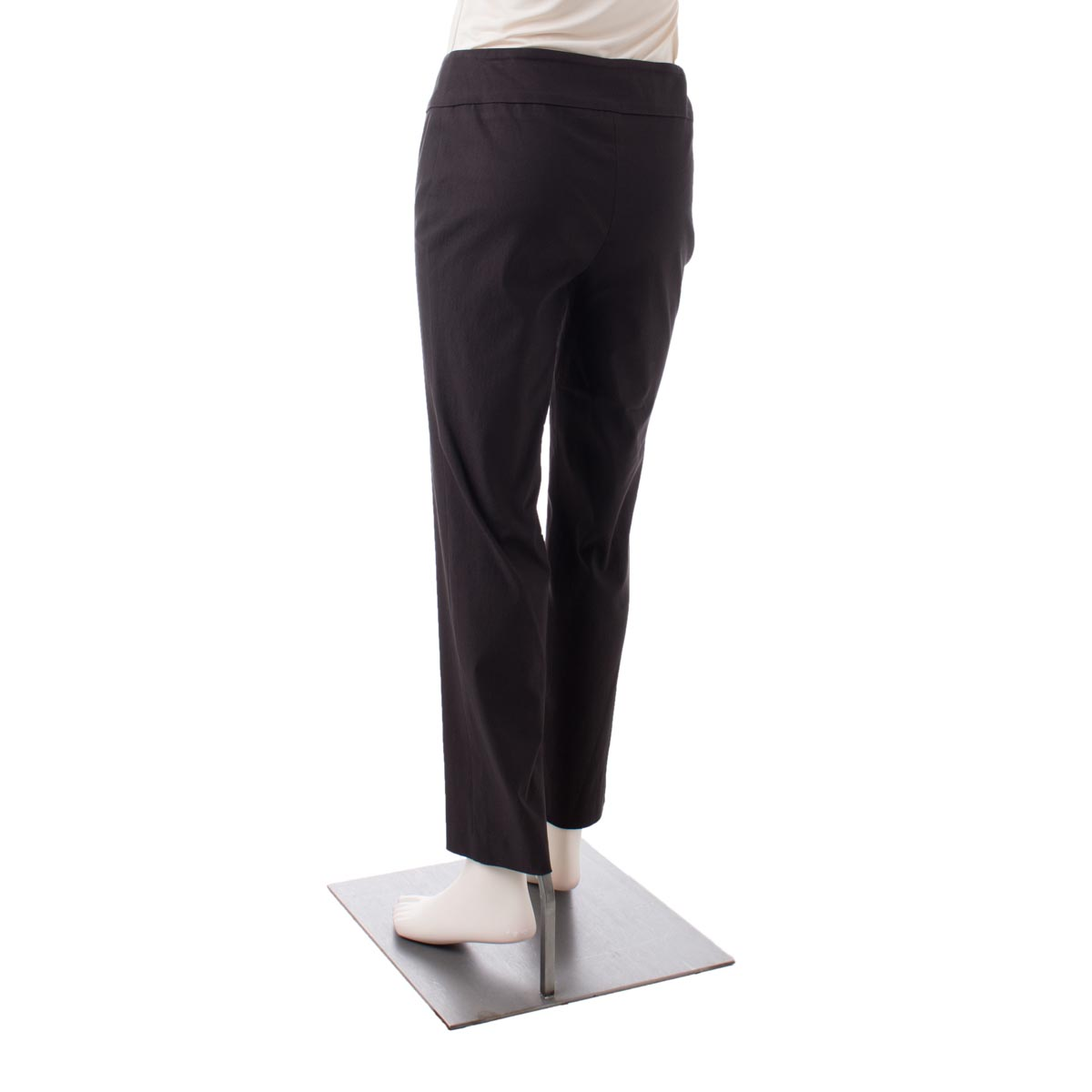 Lisette Women's Ankle Pant Discontinued Pricing