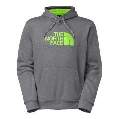 Men's Surgent Hoodie - Discontinued Pricing