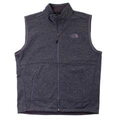 Men's Canyonwall Vest - Discontinued Pricing