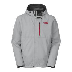 Men's Dryzzle Jacket - Discontinued Pricing