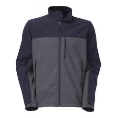 Men's Apex Bionic Jacket - Discontinued Pricing