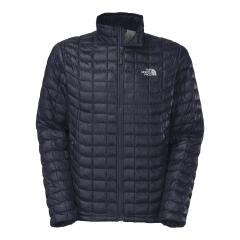 Men's Thermoball Full Zip Jacket - Discontinued Pricing
