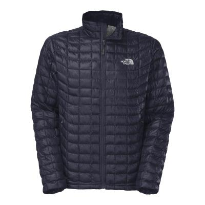 The North Face Men's Thermoball Full Zip Jacket Pricing